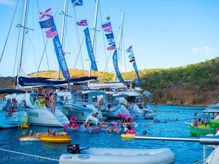raft party.jpg
