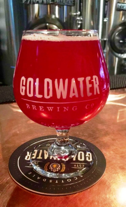 Goldwater Brewing Co..jpg
