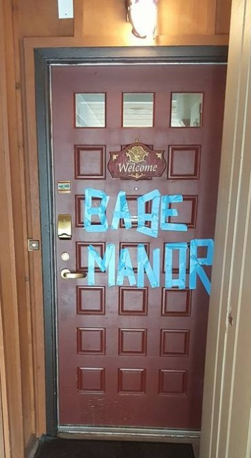 babe manor (2).jpg